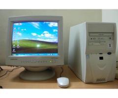Компьютеры недорого