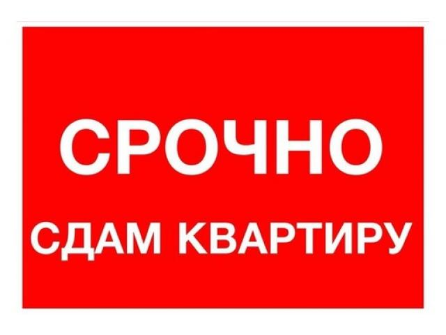 Доска объявлений в бенерах дать объявление бесплатно укра