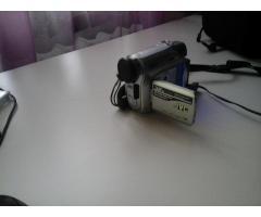 Куплю камеру