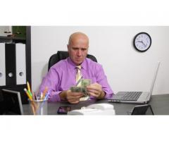 Вам нужен кредит в 3% годовых?
