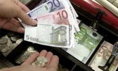 предложение кредита на международный