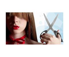 Продажа профессионального оборудования для парикмахеров и не только...